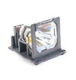 INFOCUS SP-LAMP-001 Originele lampmodule