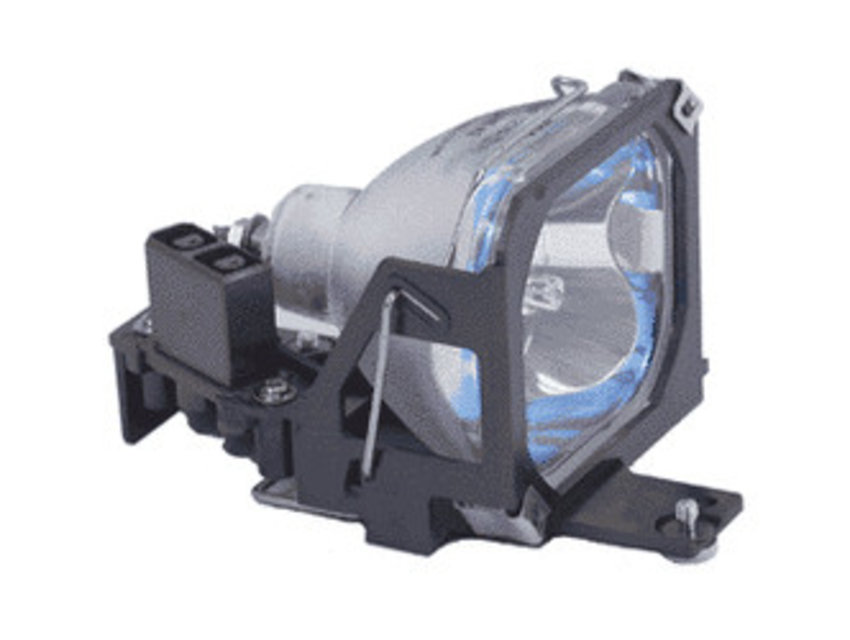 INFOCUS SP-LAMP-LP7P Originele lampmodule
