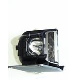 FUJITSU-SIEMENS SP-LAMP-003 Originele lampmodule