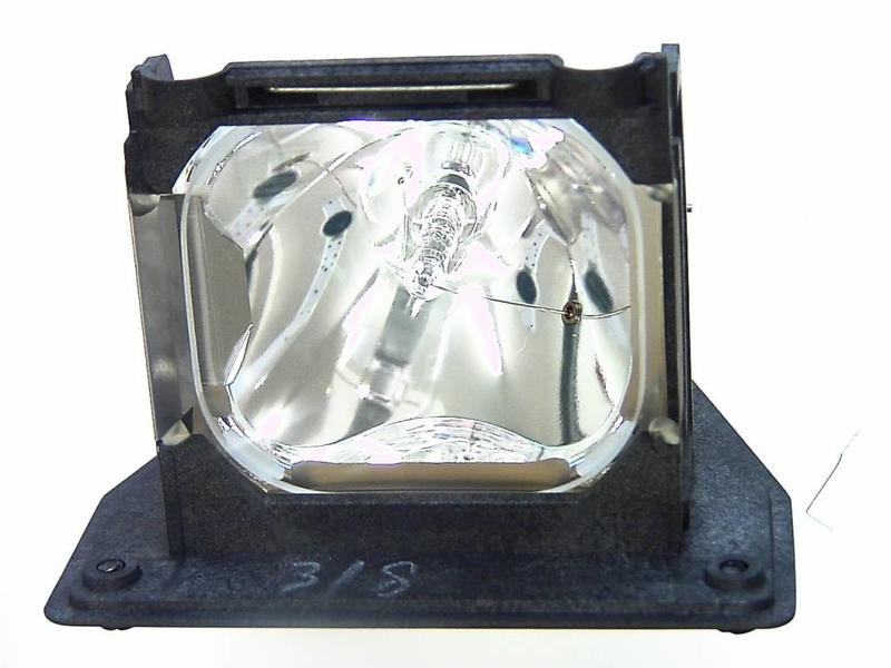 BOXLIGHT LAMP-031 / 60252422 Originele lampmodule