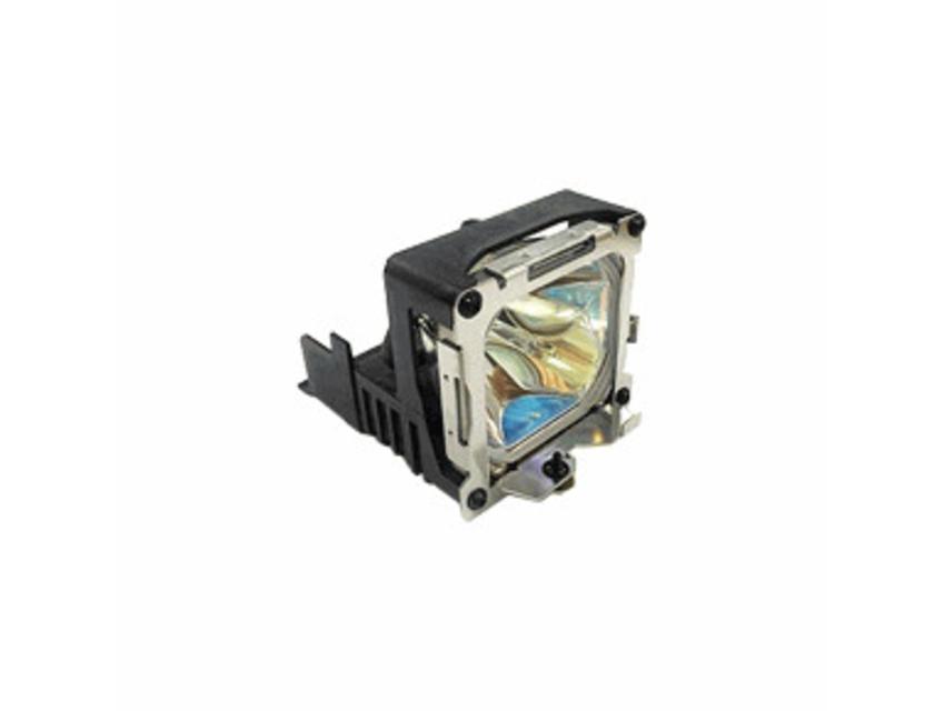 BENQ 60.J0804.CB2 Originele lampmodule