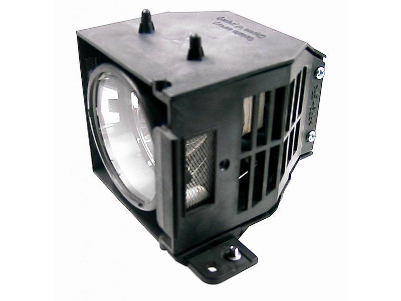 EPSON ELPLP30 / V13H010L30 Merk lamp met behuizing