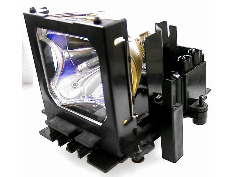 LIESEGANG ZU0212 04 4010 Merk lamp met behuizing