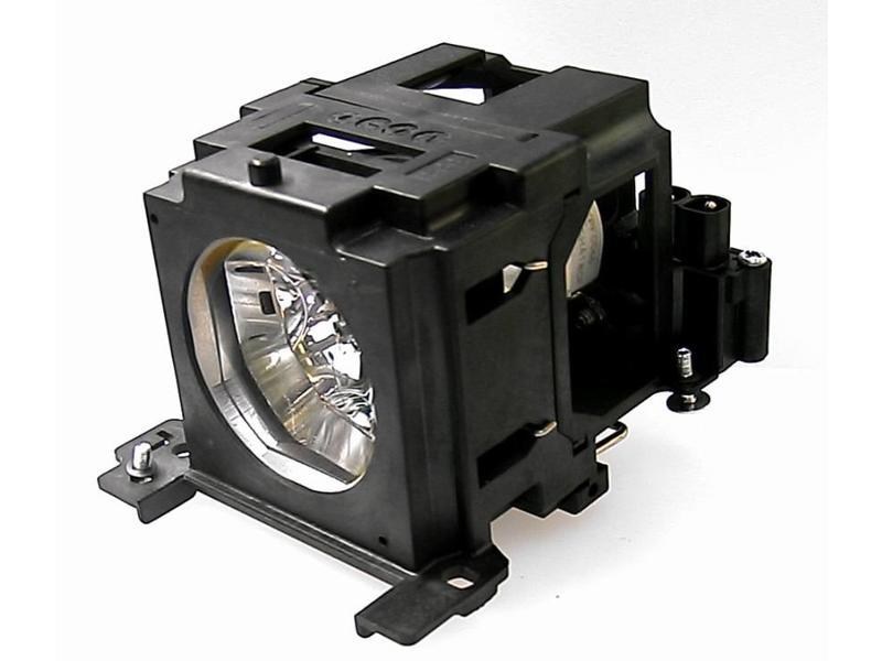3M 78-6969-9861-2 Merk lamp met behuizing