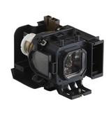 CANON LV-LP26 / 1297B001AA Merk lamp met behuizing
