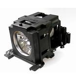 LIESEGANG ZU1208 04 4010 Merk lamp met behuizing