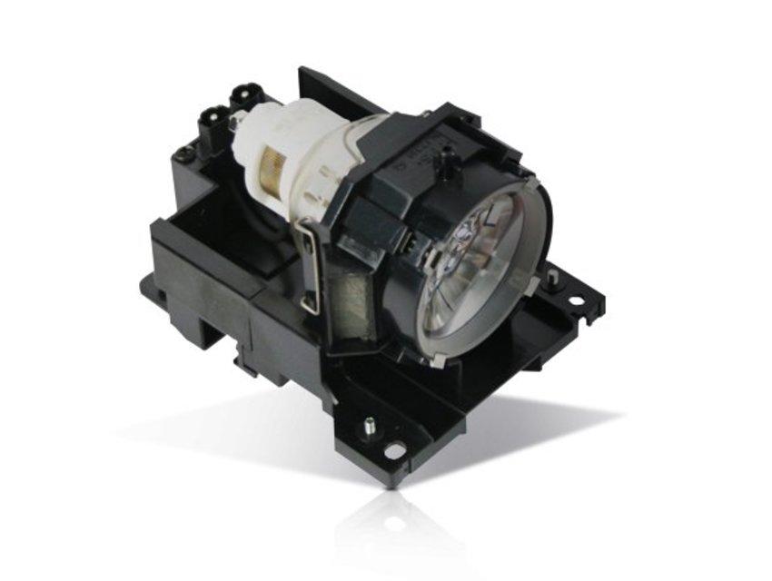 INFOCUS SP-LAMP-027 Merk lamp met behuizing