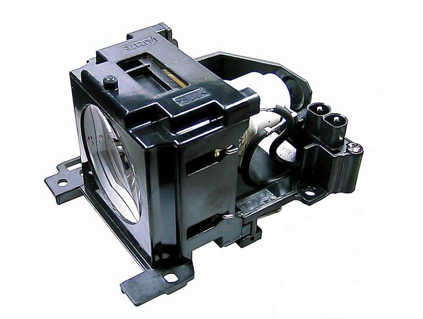 3M 78-6969-9875-2 Merk lamp met behuizing