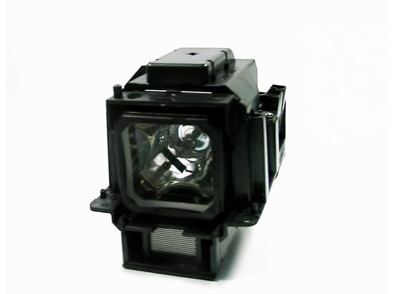 DUKANE 456-8767A Merk lamp met behuizing