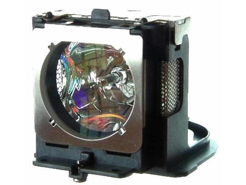 SANYO 610-337-9937 / LMP121 Merk lamp met behuizing