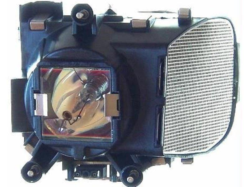 DIGITAL PROJECTION 105-495 / 109-688 Merk lamp met behuizing