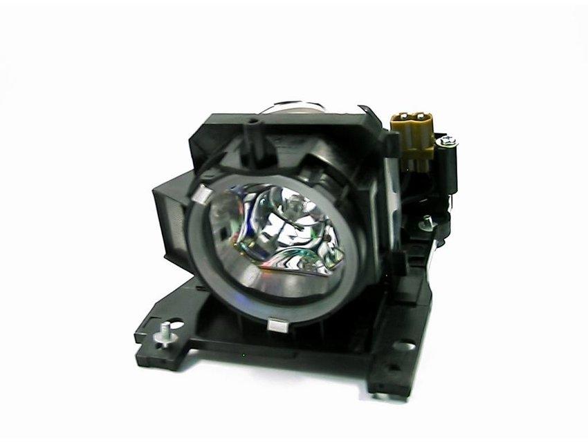 VIEWSONIC RLC-031 / RBB-009H Merk lamp met behuizing