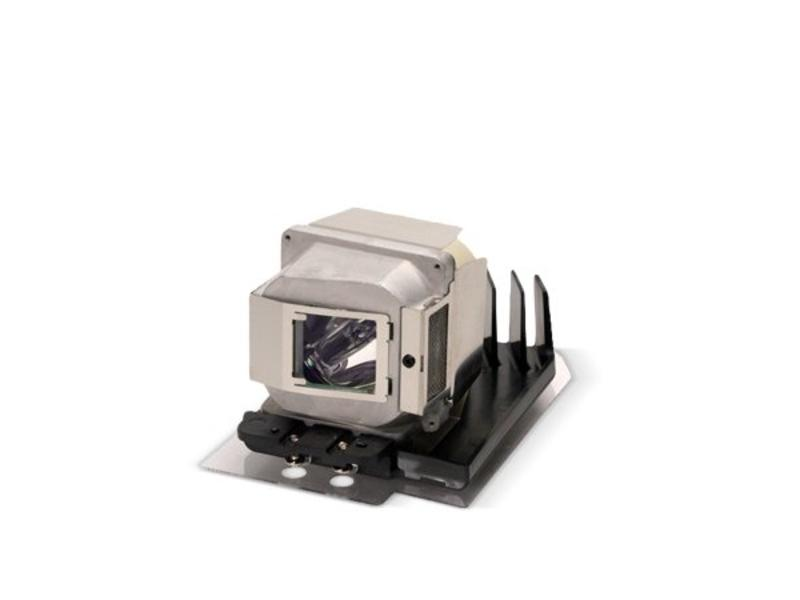 INFOCUS SP-LAMP-045 Merk lamp met behuizing
