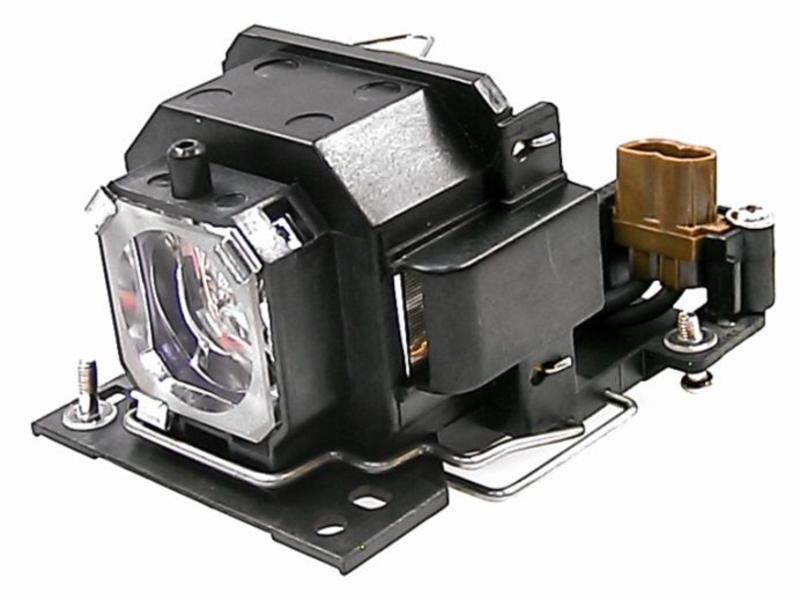DUKANE 456-8770 Merk lamp met behuizing