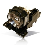 INFOCUS SP-LAMP-038 Merk lamp met behuizing