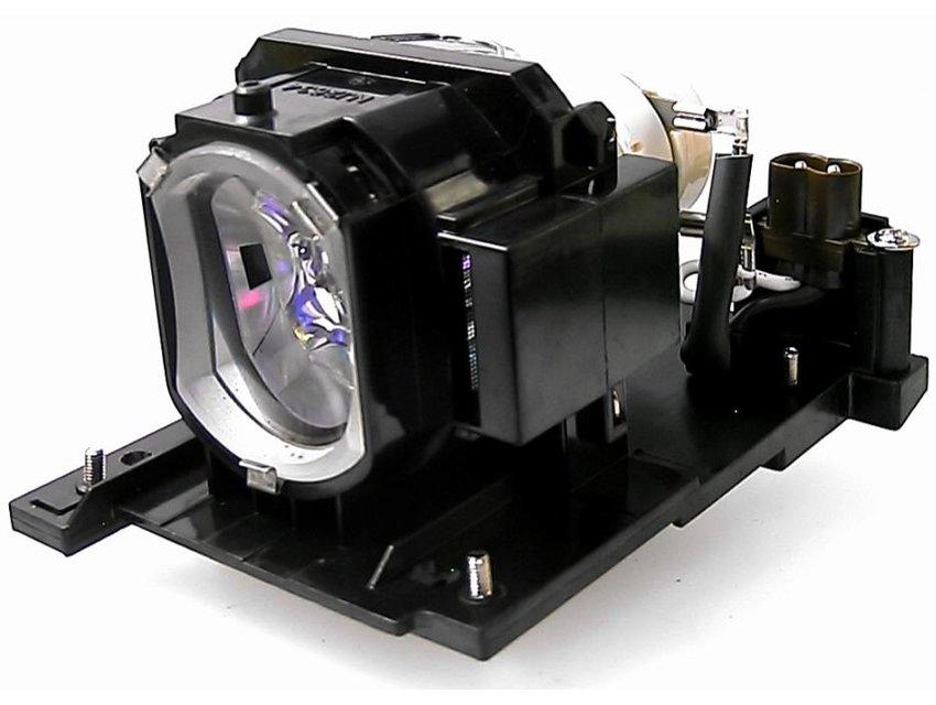 VIEWSONIC RLC-054 Merk lamp met behuizing