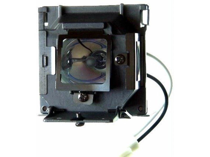VIEWSONIC RLC-055 Merk lamp met behuizing