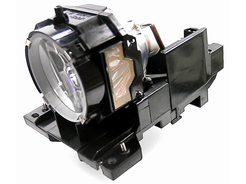 PLANAR 997-5465-00 Merk lamp met behuizing