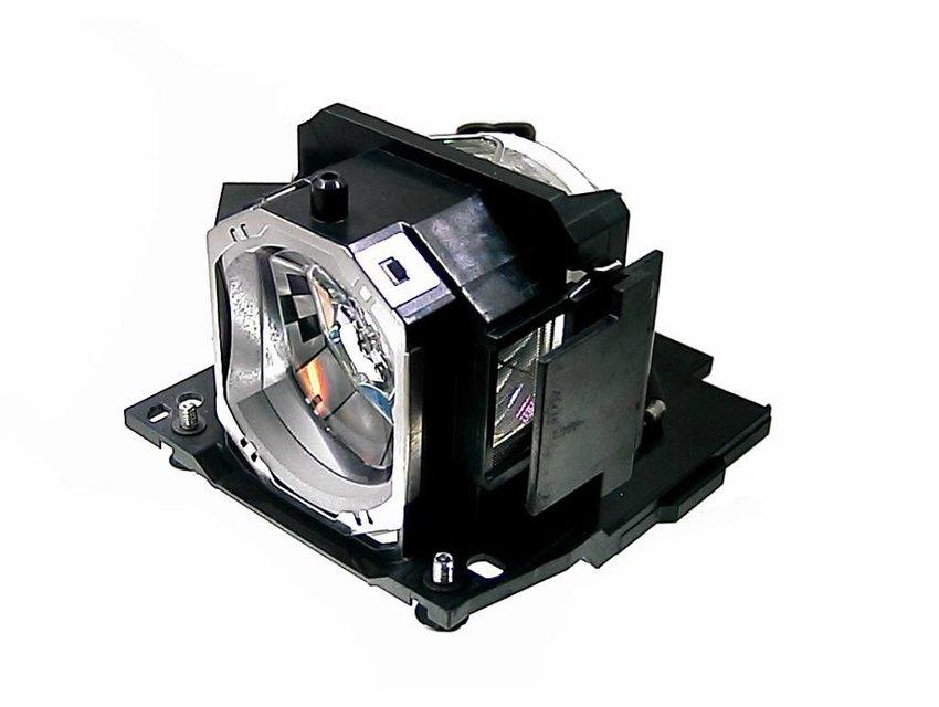 3M 78-6972-0024-0 / DT01145 Merk lamp met behuizing