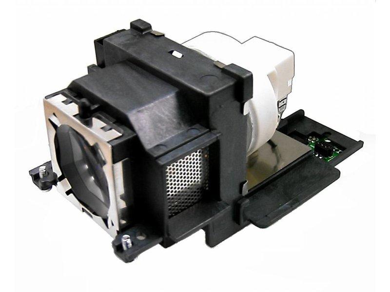 CANON LV-LP34 / 5322B001 Merk lamp met behuizing
