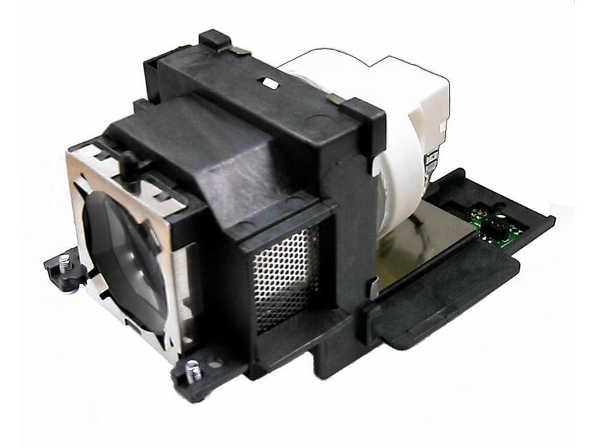 SANYO 610-357-6336 / LMP150 Merk lamp met behuizing