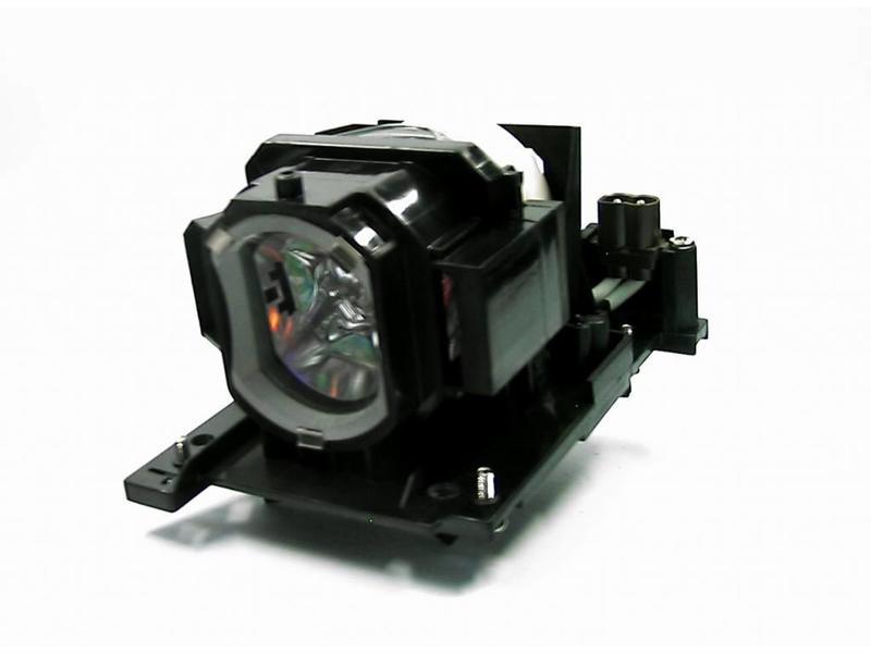 DUKANE 456-8958H-RJ Merk lamp met behuizing