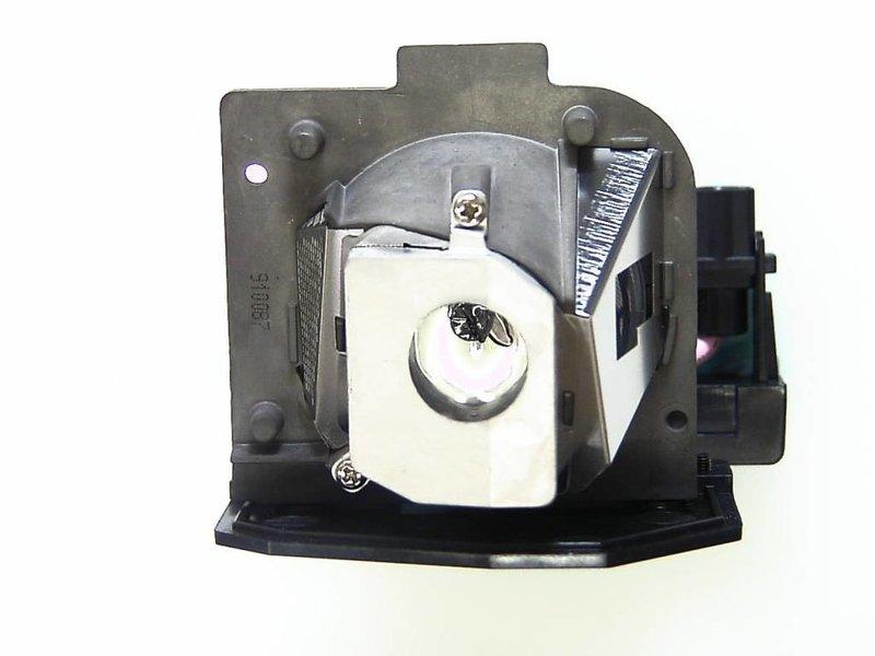 NOBO SP.88N01GC01 Originele lamp met behuizing