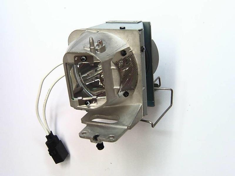 OPTOMA SP.70201GC01 / SP.77011GC01 / BL-FP210B Originele lampmodule