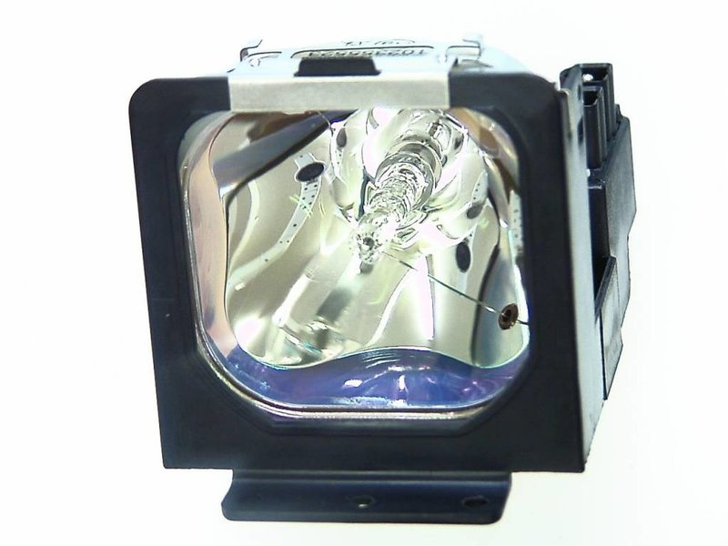 SANYO 610-287-5386 / LMP25 / 610-291-0032 Originele lampmodule
