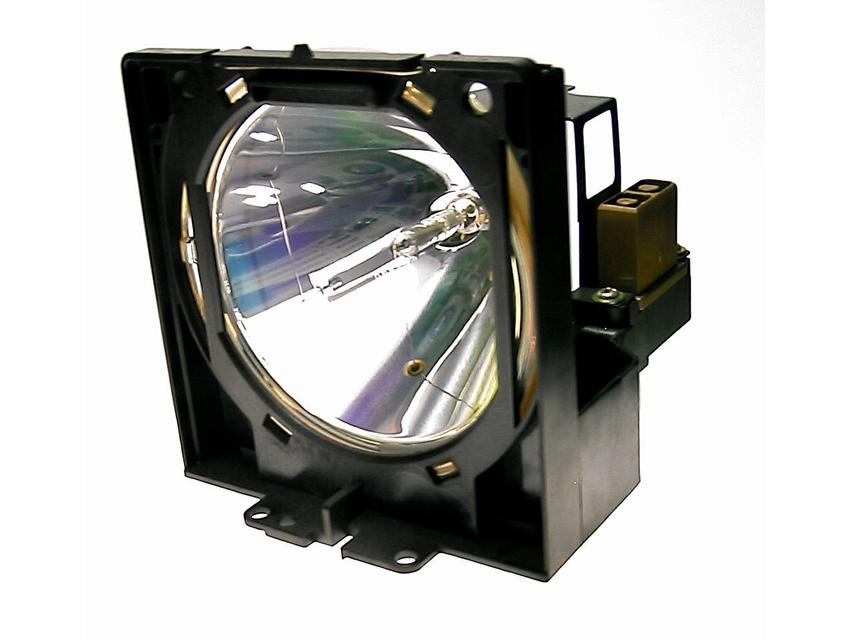 PROXIMA LAMP-016 Originele lamp met behuizing