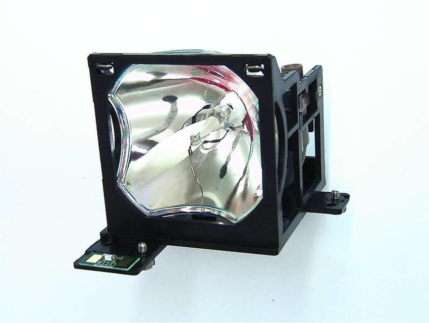 ASK LAMP-005 Originele lampmodule