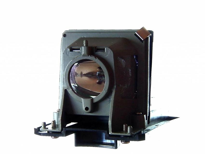 SAVILLE AV SNX3000 LAMP Originele lamp met behuizing