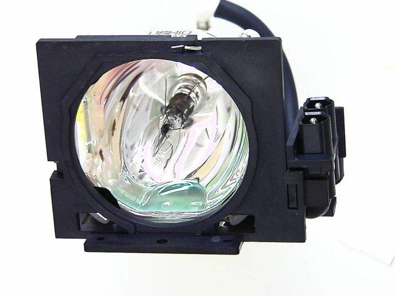 3M EP7630LK / 78-6969-9036-1 Originele lampmodule