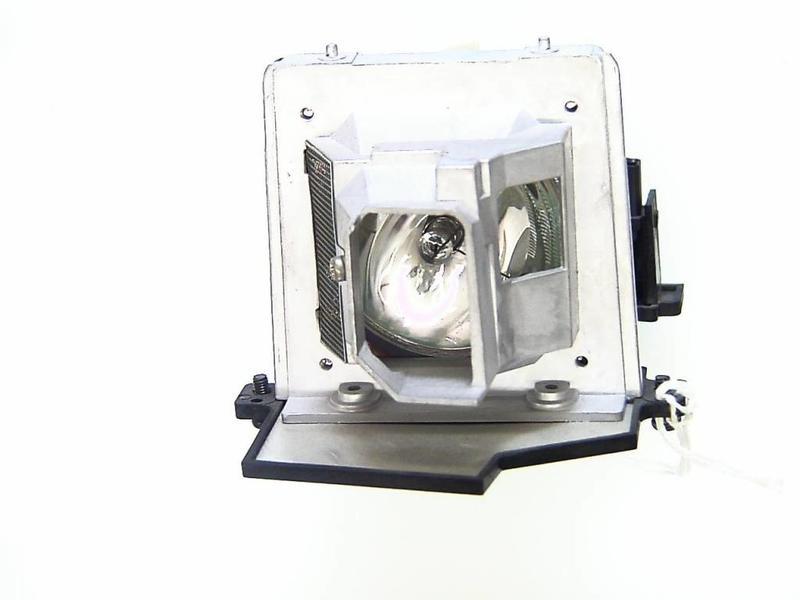 GEHA 60 201616 Originele lampmodule