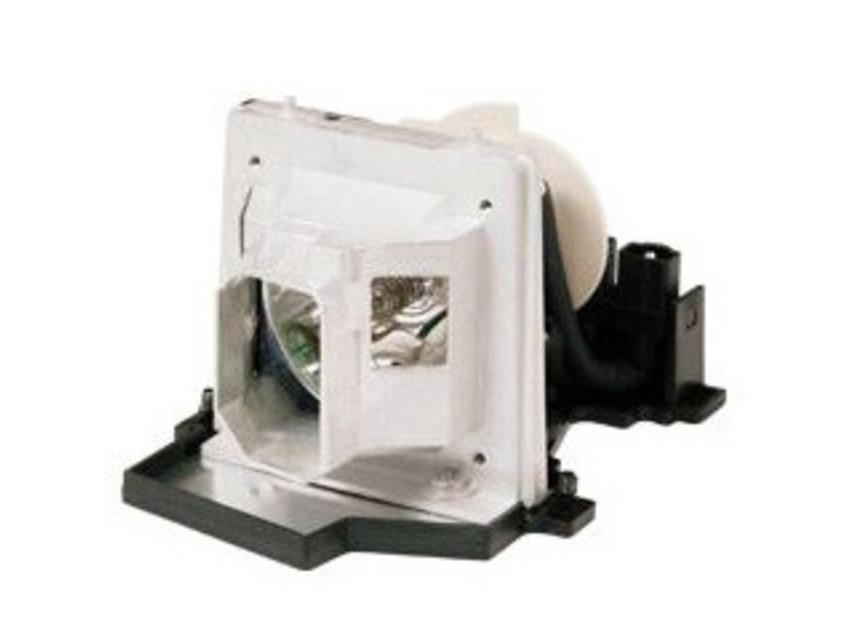 PLUS 000-056 Originele lampmodule