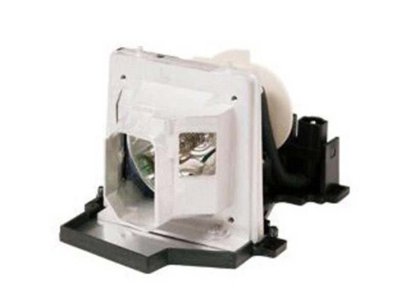 TAXAN LU6200 Originele lampmodule