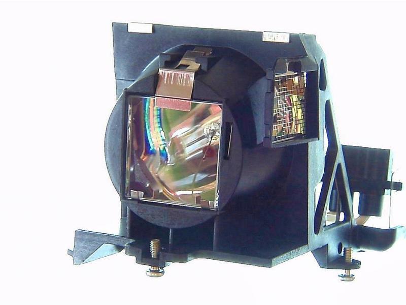 3D PERCEPTION 313-400-0184-00 Originele lamp met behuizing