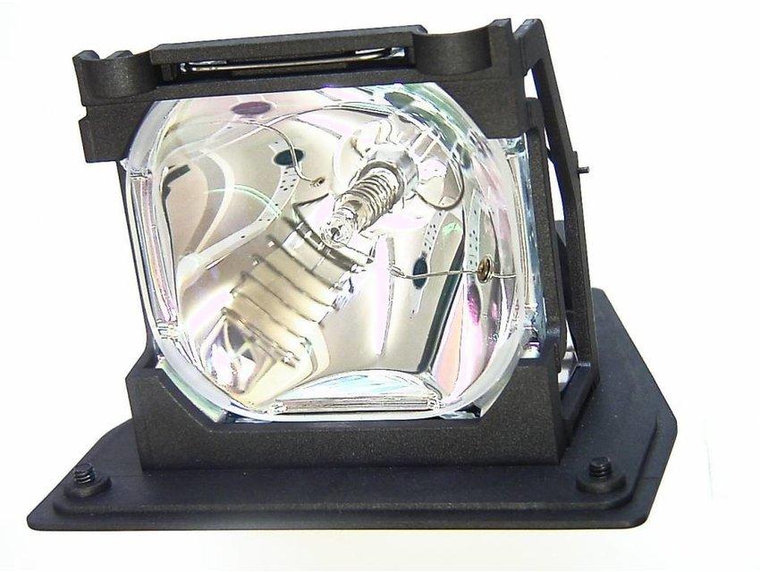 YOKOGAWA LAMP-026 Originele lampmodule
