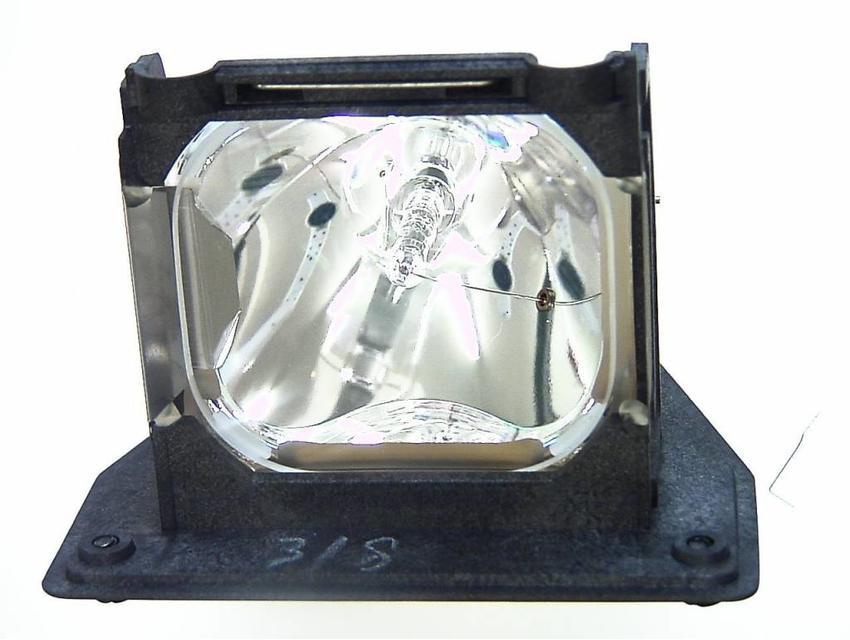 TA LAMP-031 / 60252422 Originele lampmodule