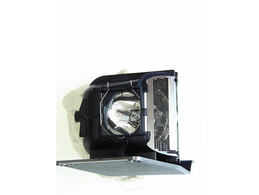 IBM 33L3537 Originele lampmodule