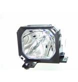 BOXLIGHT MP350M-930 Originele lampmodule