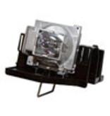 PLANAR 997-5248-00 Originele lampmodule