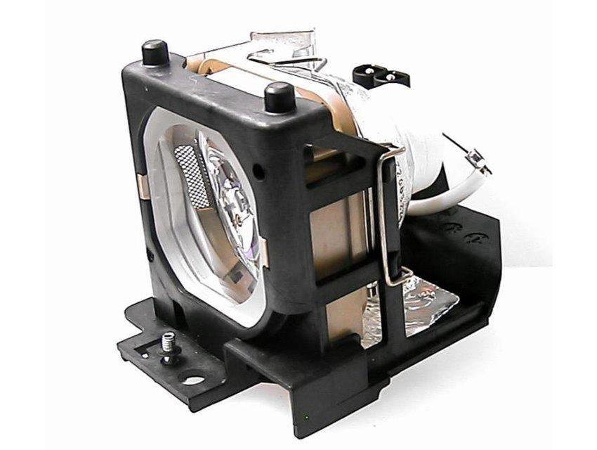3M 78-6969-9790-3 Merk lamp met behuizing
