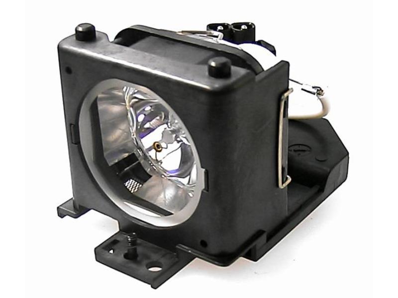 DUKANE 456-8064 Merk lamp met behuizing