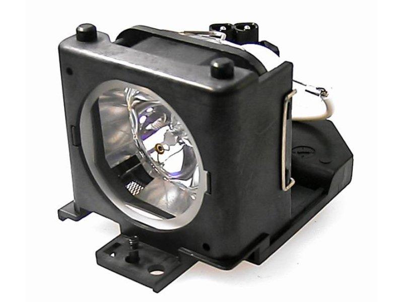 DUKANE 456-8066 Merk lamp met behuizing
