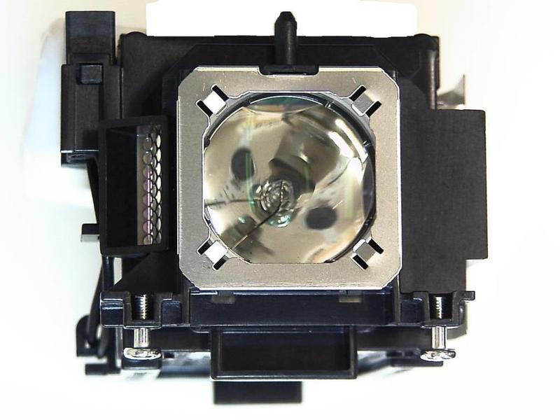 PANASONIC ET-LAL100 Merk lamp met behuizing