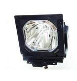 PROXIMA SP-LAMP-004 Originele lamp met behuizing