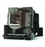 SMARTBOARD 01-00247 / TLPLSB20 Merk lamp met behuizing