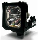 SHARP ANC55LP / BQC-XGC55X//1 Originele lamp met behuizing
