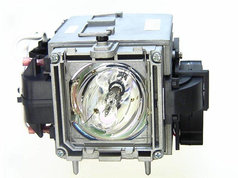 IBM 31P9910 Originele lamp met behuizing